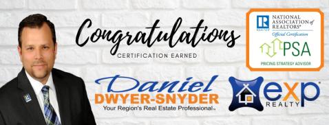 PSA Certified Daniel Dwyer-Snyder-2